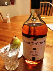 Best Affordable Scotch